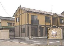 大宝寺バス停 3.8万円
