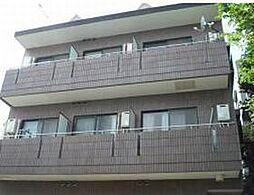 恵比寿駅 2.2万円