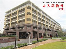 宝塚市長尾町