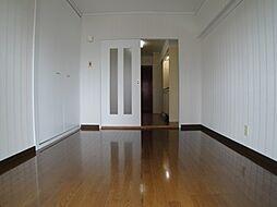 みやびコーポ[803号室]の外観