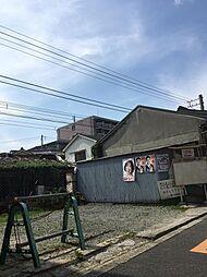 大阪市西成区聖天下1丁目