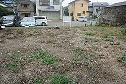 横須賀市鴨居3丁目