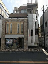 横浜駅 0.6万円