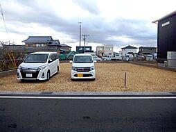 守山市石田町