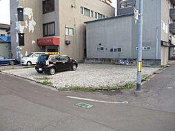 長島3丁目売地