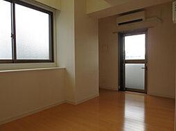 スカイコート豊島南長崎[4階]の外観