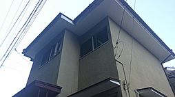 西舞鶴/万願寺中古住宅(借地)