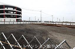 仮)阿見町よしわらペット可新築アパート
