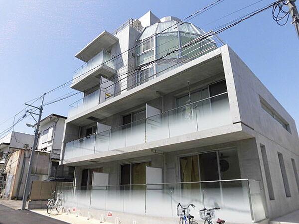 SKYGarden 1階の賃貸【東京都 / 豊島区】