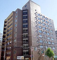 札幌市中央区北四条西25丁目