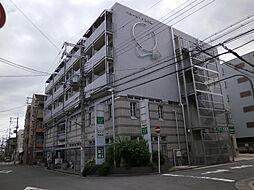 新橋町貸店舗事務所