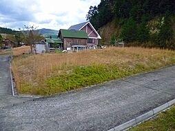 日田市大字鶴河内