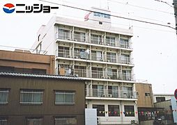 近鉄四日市駅 3.5万円