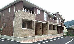 岩代清水駅 5.5万円