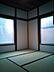 寝室,3K,面積45.93m2,賃料5.3万円,JR埼京線 南古谷駅 徒歩18分,,埼玉県川越市大字木野目