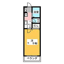 金吹橋 3.0万円