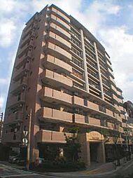 フォルスト平尾[5階]の外観