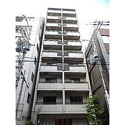 エクセレント和泉町[2階]の外観