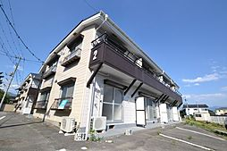 竜王駅 3.7万円