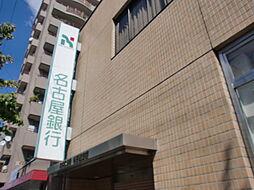 レオパレスRX豊田本町[4階]の外観