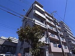 塩屋駅 2.5万円
