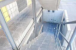 アクサ吉島通り[401号室]の外観