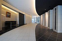 アモン リオ ブランシュ[10階]の外観