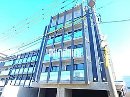 グランディーヴァ[5階]の外観