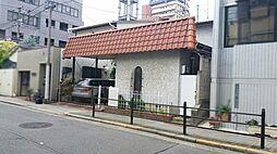 大阪市天王寺区小宮町