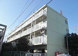 宮原駅 2.0万円