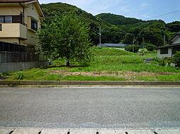 糸島市志摩野北
