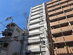 神戸市中央区古湊通1丁目