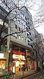 【敷金礼金0円!】東京メトロ東西線 茅場町駅 徒歩1分