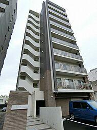 cham de de (シャンブル・デ・ドゥマン)[6階]の外観