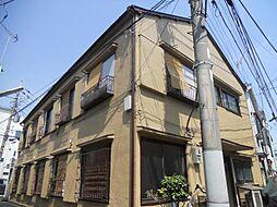 南千住駅 2.6万円