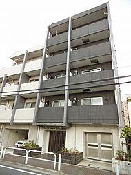 浮間舟渡駅 6.4万円