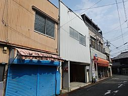 中村区役所駅 2.5万円