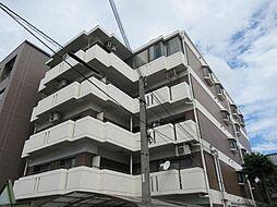 杉本町駅 6.0万円