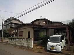 高田駅 6.8万円