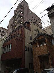 【敷金礼金0円!】竜泉シェアハウス