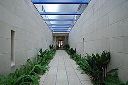 ル シャンパーニュ[5階]の外観