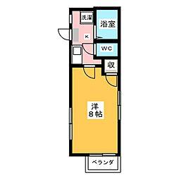 稲沢駅 2.7万円