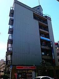 寺内町貸店舗・事務所
