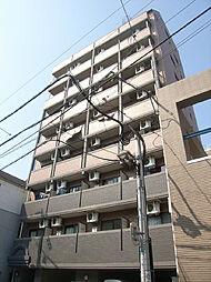 AEC天神東アネックス[3階]の外観