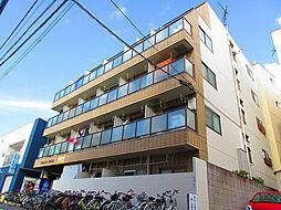 岸里駅 2.8万円