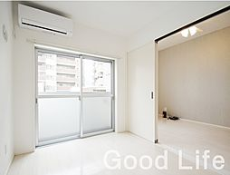 筥松4丁目 新築 TYPE-A[2階]の外観