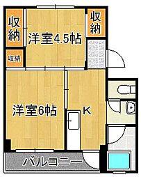 門司港駅 2.3万円