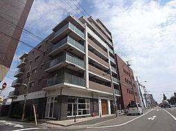神戸駅 5.8万円