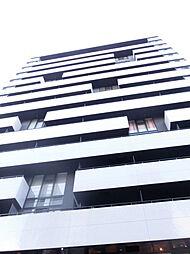KDXレジデンス本町橋[9階]の外観