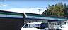 周辺,2LDK,面積58.32m2,賃料5.7万円,西鉄甘木線 北野駅 徒歩20分,西鉄甘木線 大城駅 徒歩23分,福岡県久留米市北野町塚島496